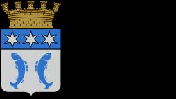Lysekils kommuns förtroendevalda